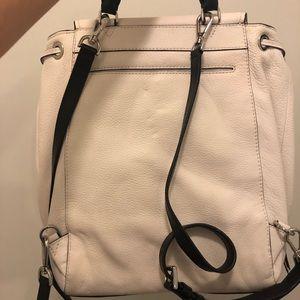 Michael Kors Bags - Michael Korda backpack
